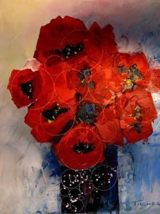 Blumen 1 Heinz Tischer