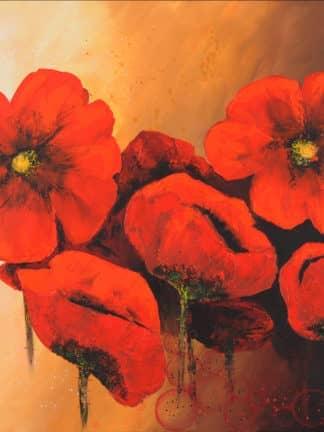 Blumen 6 Heinz Tischer