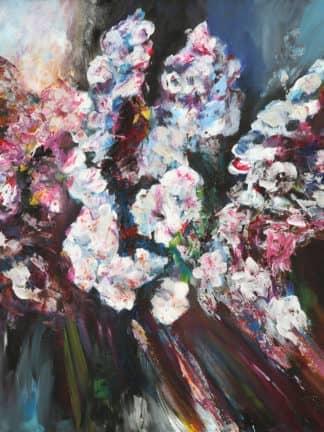 Blumen 7 Heinz Tischer
